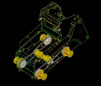 98 Ford Explorer Alternator Wiring Diagram additionally 96 Civic Radio Bezel besides Isuzu Trooper Radio Wire Diagram together with Engine Power Steering System Diagram together with 68 Camaro Headlight Switch Wiring Diagram. on mustang headlight switch wiring diagram